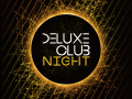 Deluxe Club Night | Samstag, 30.03.19