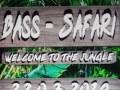 Bass-Safari