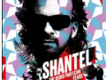 SHANTEL The Disko Partizani Years DJ Set 2019