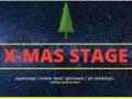 X-MAS STAGE