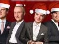 Die NotenDealer-Weihnachts-Show