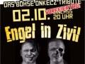 2021 Engel in Zivil      Onkelz-Cover