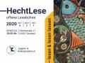 HechtLese