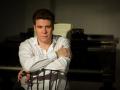 Matsuev - Orchestre symphonique de Montréal - Nagano