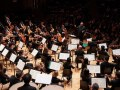 Eröffnungskonzert: Vogler - Hong Kong Philharmonic Orchestra - van Zweden