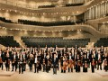Stream: Wang - Vogler - Ottensamer - Philharmonisches Staatsorchester Hamburg - Nagano