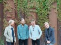 Danish String Quartet - Neuer Termin in Planung