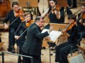 Dresdner Festspielorchester & Ivor Bolton