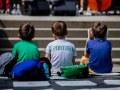 EXPERIENCE4KIDS für Kinder ab 12 Jahren: spielerische Einführung und gemeinsamer Konzertbesuch