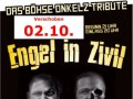 ENGEL IN ZIVIL    Böhse Onkelz-Tribute