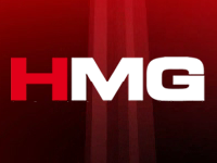 HMG Events