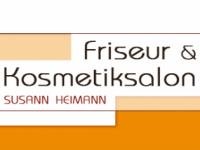 Friseur&Kosmetik S. Heimann