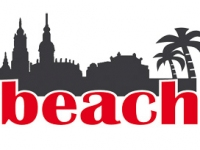 City Beach Dresden