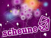 Scheune