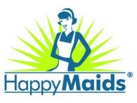 HappyMaids® Dresden