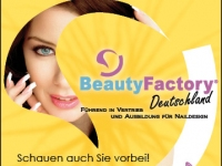 Beauty Factory Deutschland