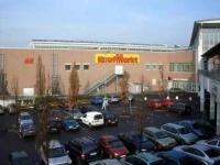 Kaufpark Nickern