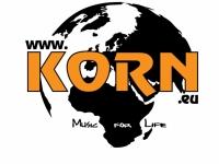 Musikhaus Korn / Deejayladen