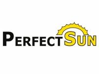 Perfect Sun  Dresden - Strießen