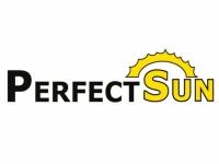 Perfect Sun Dresden - Elbepark