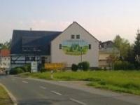 Hirschfelder Saal