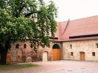 Klosterhof Riesa