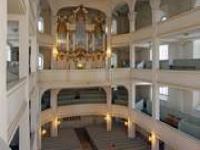 Martinskirche Zschopau
