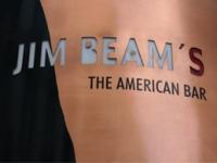 JIM BEAMS BAR > American Restaurant & Sports Bar