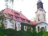 Schloss Nickern