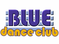 Blue Danceclub