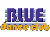 Blue Danceclub