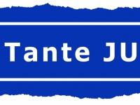 Tante JU