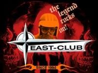 East-Club Bischofswerda