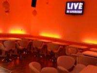 LIVE Karaokebar