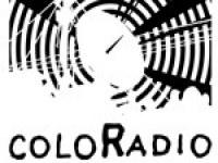 coloRadio Dresden - freies Radio in Dresden