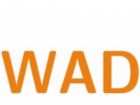 Medizinisches und Kaufmännisches Bildungszentrum der WAD