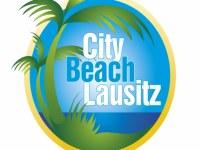 CityBeachLausitz