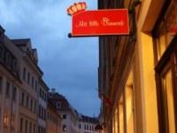 Mit-Lille-Danmark