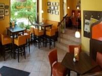 Cafe Lösch