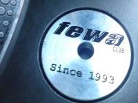 fewa club