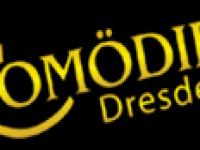 Comödie Dresden