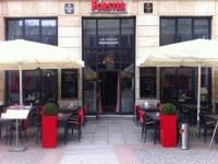 Förster's - Bar und Restaurant