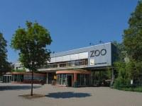 Zoo Dresden