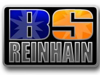 BS Reinhain