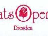 Staatsoperette Dresden