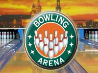 BOWLING-ARENA