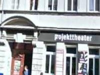 Projekttheater