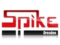SPIKE Dresden