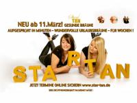 StarTan