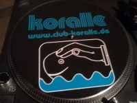 Club Koralle